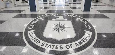 Mengejutkan! CIA Bocorkan Arsip Rahasia Tentang PKI di Indonesia