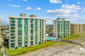 Perdido Towers Condo For Sale and Vacation Rentals, Perdido Key Florida Real Estate