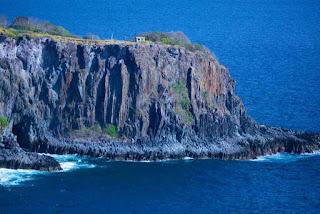 Inilah Keturunan Marga Lamoren Dua (Hama Makin) di Desa Ongalereng Pulau Solor dari Generasi Kelima