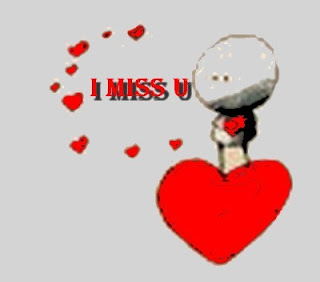 I Miss You Sms Messages Love Messages