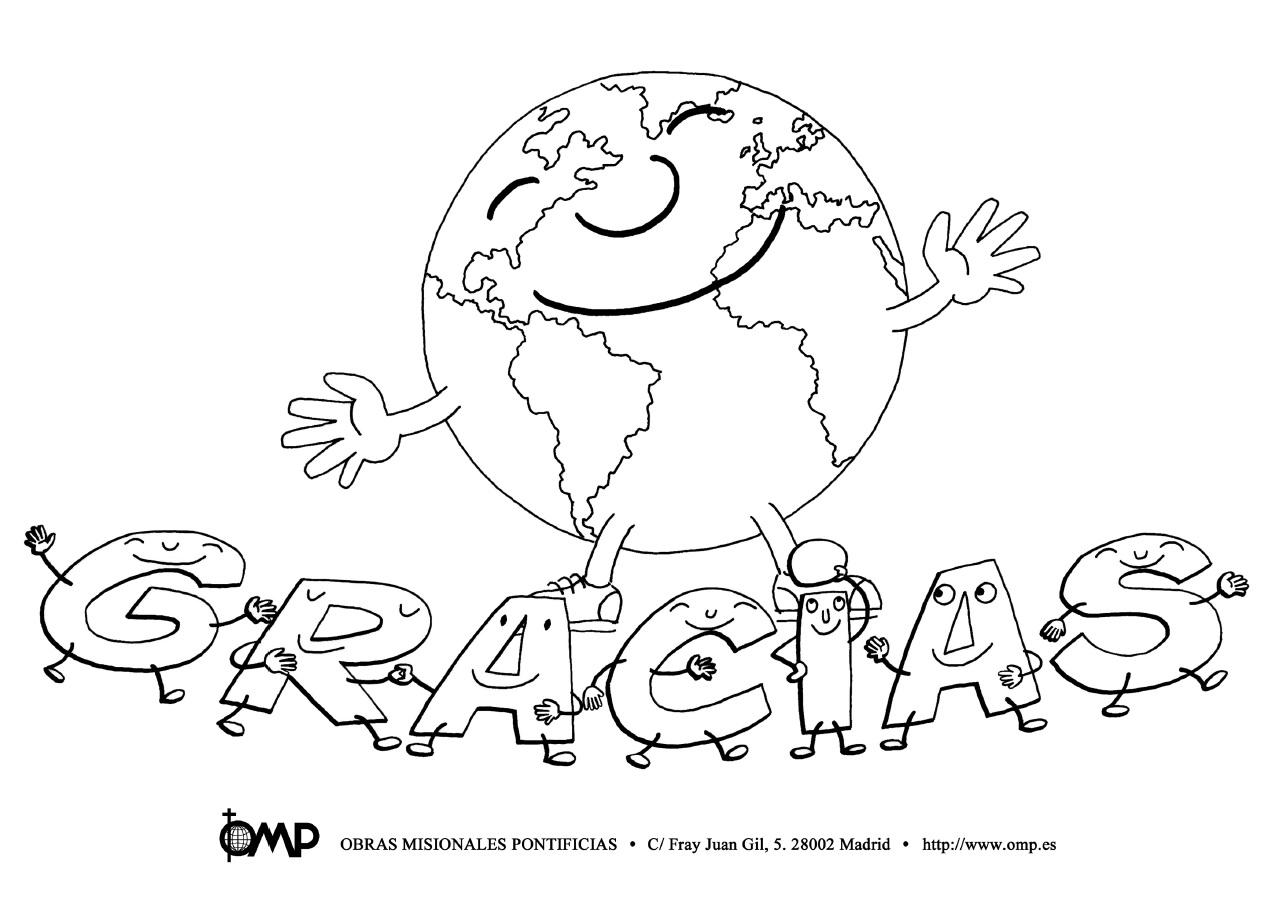 Dibujos Infantiles De Caracoles Para Colorear: Dibujos Infantiles De Caracoles Para Colorear