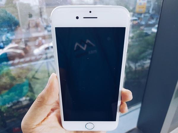iPhone 7 lock đã đến Việt Nam