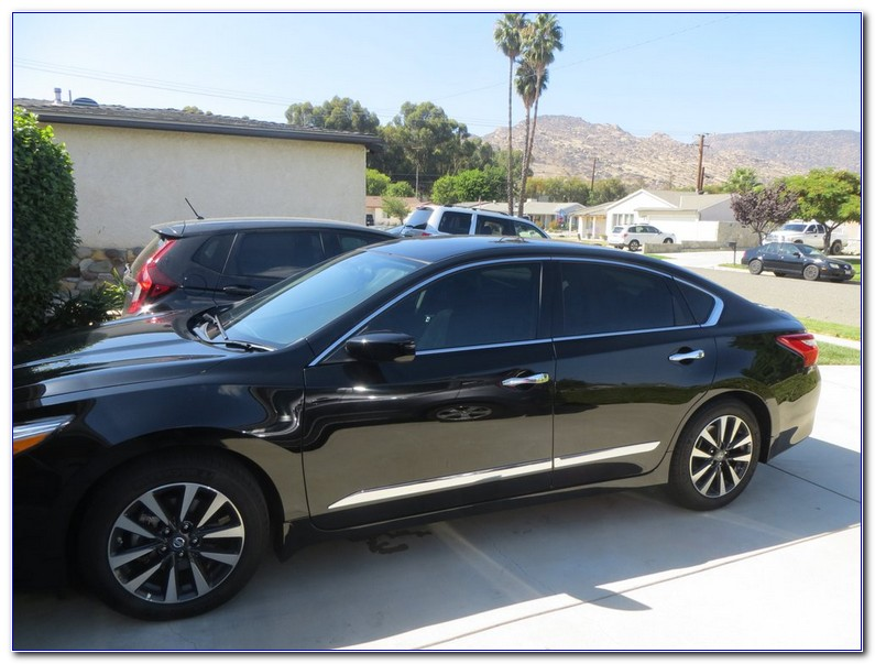 Average Cost Of Window Tinting >> Average Cost Of Automobile Home Car