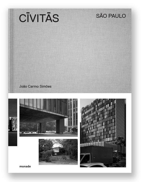 GRAPHIC DESIGN ••• cover image