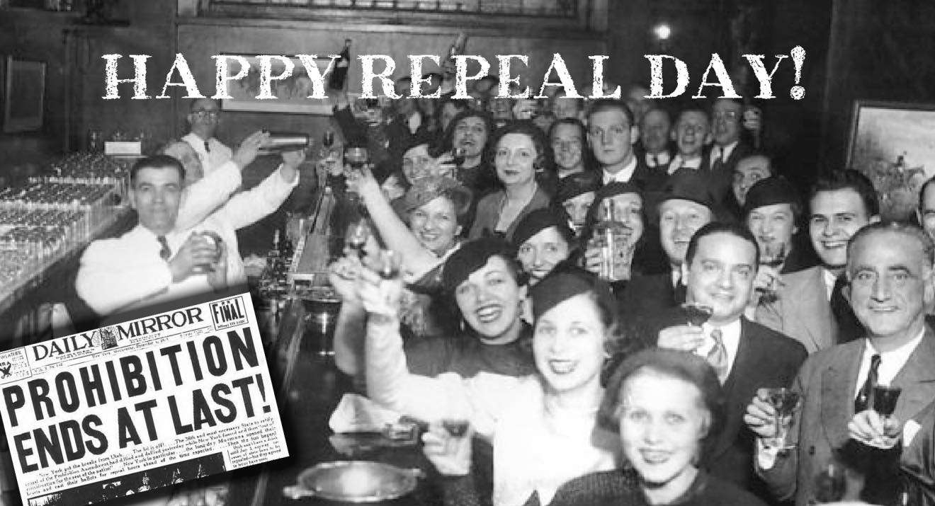 National Repeal Day Wishes Images download