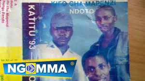 AUDIO | Katitu_Mpenzi mp3 | download