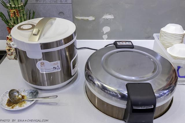 MG 2901 - 熱血採訪│一級棒讚火鍋菜單新登場!貨真價實的龍蝦端上桌,還有冰沙、可樂、冰淇淋與肉燥飯任你吃到飽
