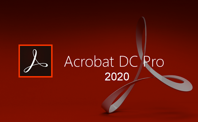 Download Adobe Acrobat Pro DC - Latest Version