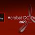 Download Adobe Acrobat Pro DC - Latest Version