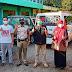 Partisipasi JRA Batoro Katong Ponorogo dalam Acara Peringatan Hari Lahir Banser Husada Ponorogo