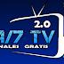 24/7 2.0 CANALES DE TV GRATIS