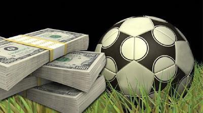 Kinh nghiệm cá độ bóng đá để cá cược thành công