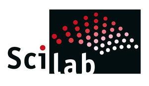 L'outils mathématique Scilab de l'Inria