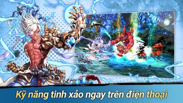 tai-game-top-mien-phi