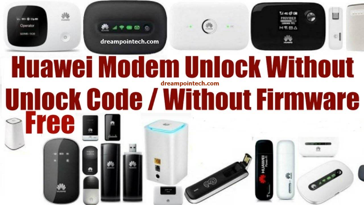 Download Huawei Master Code Calculator New Algo V4 V5 Unlock By IMEI