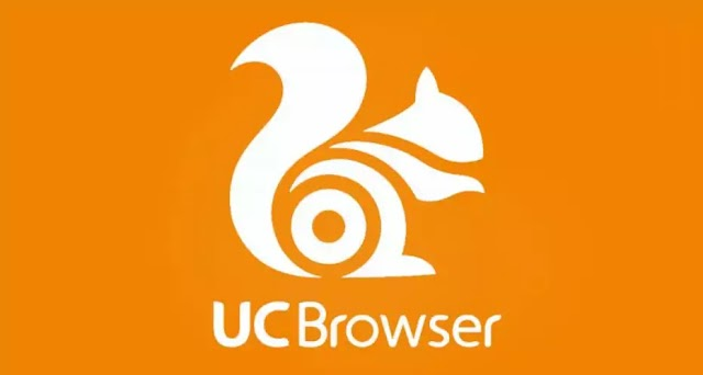 UC Browser: How to Block Pop-Ups but not Ads