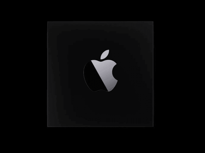 Apple is switching from Intel to ARM-powered Macs that natively run iOS apps