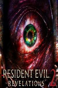 Download Resident Evil Revelations 2 Episode 3 Full Version – CODEX