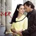 NOVELA: En Nombre del amor - México (2008/09)