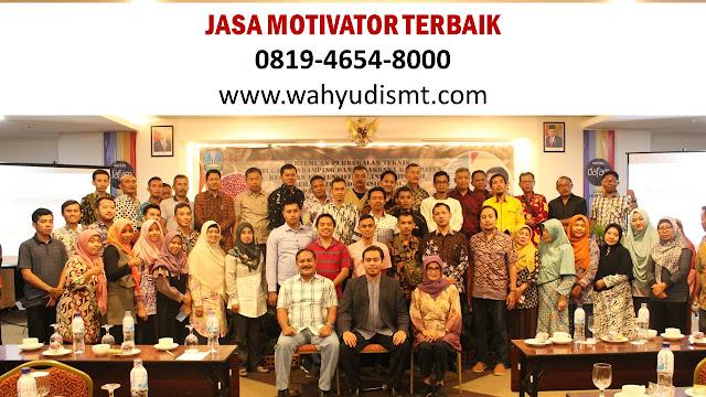 training motivasi karyawan no.1, training motivasi kerja, training motivasi adalah, training motivasi mahasiswa, training motivasi kerja, training motivasi karyawan ppt, training motivasi kerja ppt