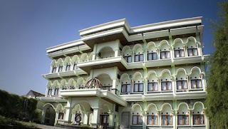 Pondok Pesantren Sidogiri, Pasuruan