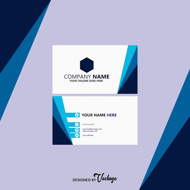 business card design download,