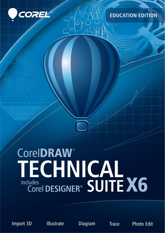 crack coreldraw graphics suite 2019