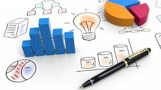 perbedaan antara akuntansi keuangan dan akuntansi manajemen