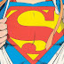 Superman: The Man of Steel - Mentre negli USA si appresta al debutto la miniserie firmata da Bendis, John Byrne racconta di come il suo uomo d'acciaio conquistò la copertina del TIME