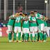 Guia da Bundesliga 2020/21 - Werder Bremen