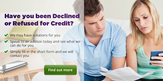 Why And How An Easy Car Loan Calculator In UK Could Help You Get Best Deals?