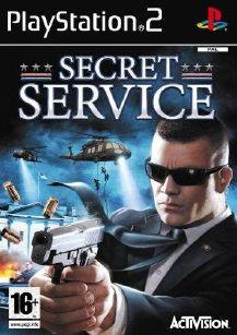 Download Secret Service Torrent PS2