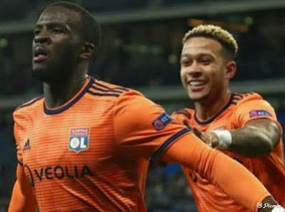 Man United Transfer