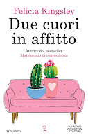 http://lacasadeilibridisara.blogspot.com/2019/05/review-party-due-cuori-in-affitto-di.html