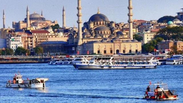 Τουρκία: Οι μη καταγεγραμμένοι Σύροι πρόσφυγες πρέπει να εγκαταλείψουν την Κωνσταντινούπολη