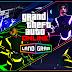 تحديث لعبة grand theft auto 5 الجديد Land Grab