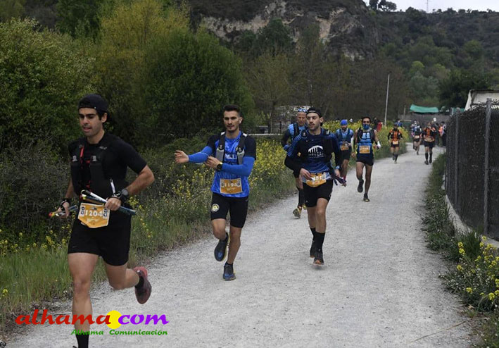 ultra_sierra_nevada_abril_2021_008 copia.jpg