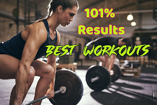 effective-barbell-workout-image-1
