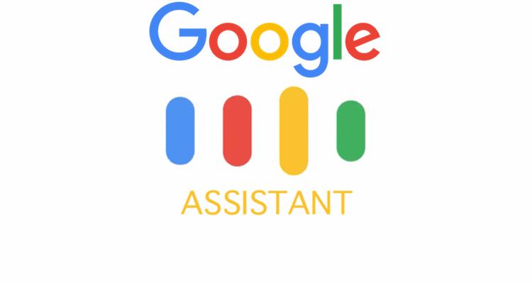 'Trợ lý ảo' Google Assistant Tiếng Việt chính thức được Google ra mắt