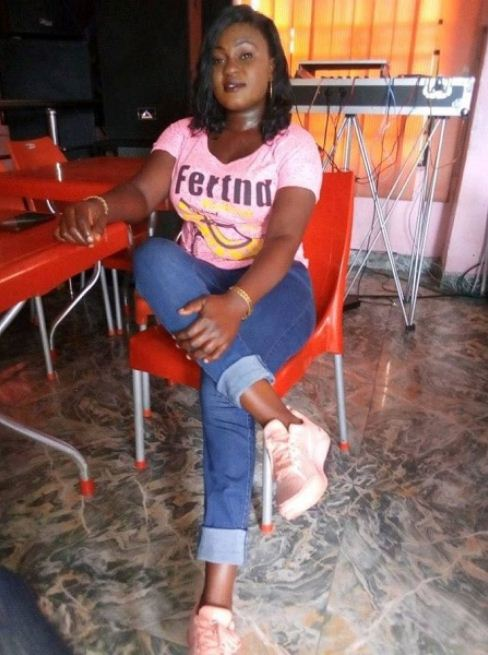woman-stabbed-to-death-by-baby-daddy