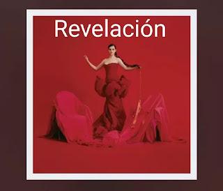 Selena Gomez - Buscando Amor Lyrics | Revelación