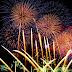Governo do RS proíbe fogos de artifício com barulho; multa pode chegar a R$ 10 mil