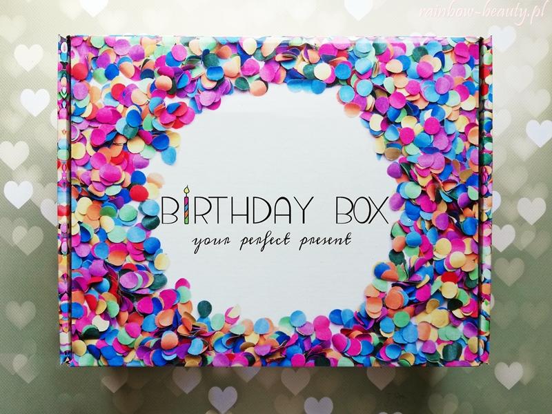 birthday-box-prezent-urodzinowy
