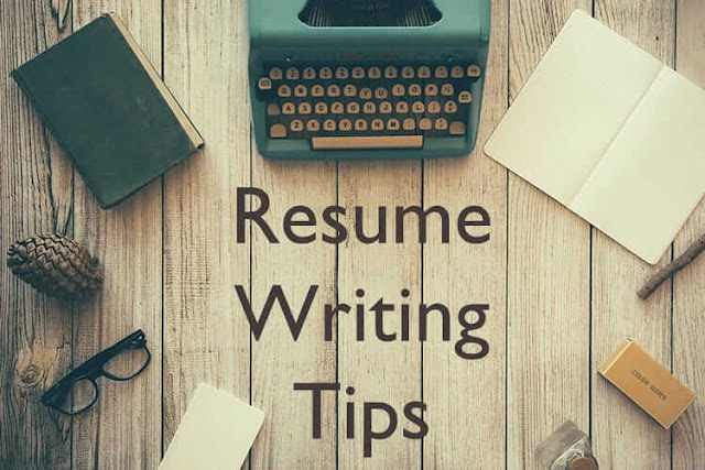 Everyone Learn Resume Writing Services In Pakistan
