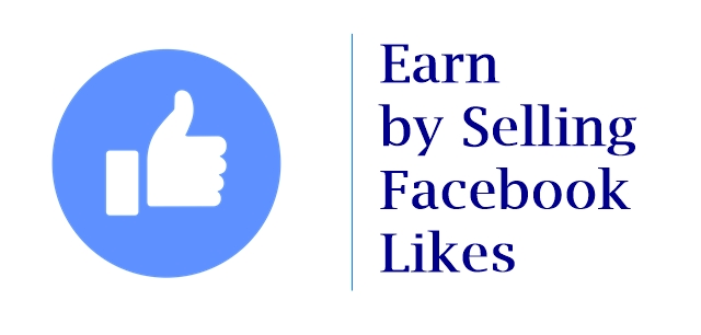 How to Make Money on Facebook $500 Every Day | Facebook Monetization