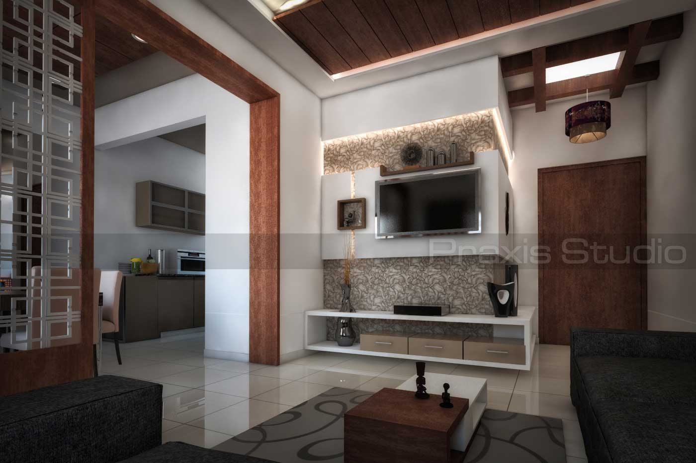 ... 3D Interior Walkthrough , 3d Walkthrough Design Studio, Commercial 3D  Walkthrough , 3D Exterior Walkthrough, Residential 3D Walkthrough,  Industrial 3D ...