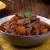 Rekomendasi 8 masakan daging sapi dan kambing yang lezat