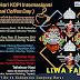 Rangkaian Kegiatan Liwa Fair 2019 di Kawasan Sekuting Terpadu