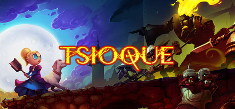 tsioque-pc-cover