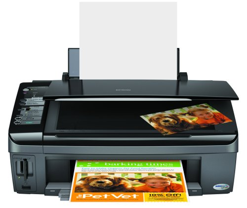 EPSON CX4700 SCANNER DRIVER FOR WINDOWS 8